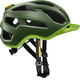 Mavic XA Pro Helmet Men Chive/Lime Green